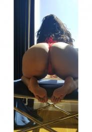 Chloe Minx