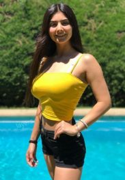 09999618368 Indian Escorts Service | Indian Call Girls