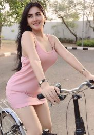 09873440931 Model And Housewife Escorts Service