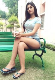09999618952 Aerocity Escorts Service | Aerocity Call Girls