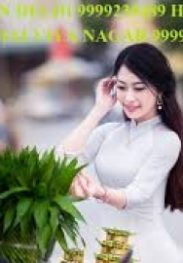 CALL GIRLS AGENCY IN DELHII +91 9999239489 ESCORTS DELHI NCR