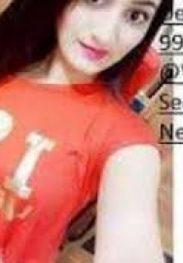 Escorts In Aerocity (Delhi) ꧁ 9999239489 Call Girls In Saket