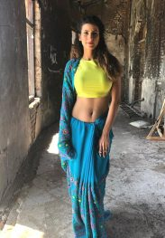 09873440931 Independent Call Girls | Female Escorts Service