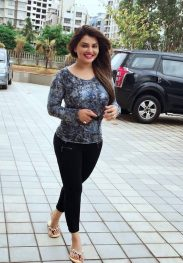 09958397410 Female Escorts Service | Independent Call Girls