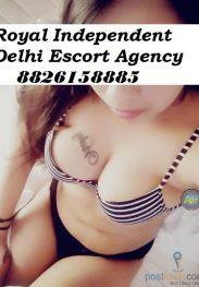 Call Girls In Safdarjung Delhi 8826158885 Delhi Call Girls, Delhi Escorts Services