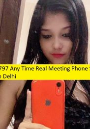 09910636797 Any Time Real Meeting Phone Sex available In Delhi