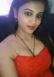 High Profile Call Girls In Lajpat Nagar-704244✔️7181-Top Models Escort Service In( Delhi Ncr )