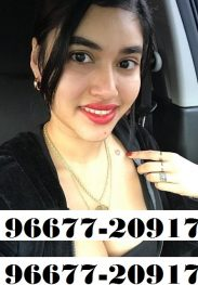 Royal Class Call Girls In Mahipalpur-9667720917_Hotel Redisson Blu Female EsCort ServiCe In Mahipalpur,24hr