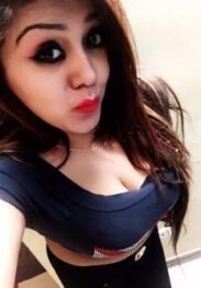 Royal Class Call Girls In Aerocity -9667720917_Hotel Red Fox Female EsCort ServiCe In Aerocity,24hr