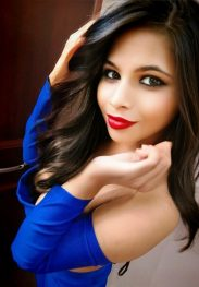 Royal Class Call Girls In Gurgaon -9667720917_Hotel The Park Female EsCort ServiCe In Gurgaon,24hr