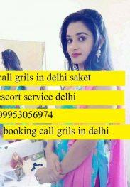 call grils in delhi