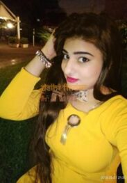 Hi-Profile Call Girls In Gurgaon-9667720917_Hotel Lemon Tree EsCort ServiCe In Delhi Ncr-