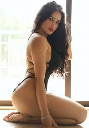 ||09958397410|| Delhi Hotel The Leela Ambience Escorts Call Girls Services
