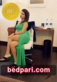 Call Girls In Hauz Khas 9821811363 Escorts ServiCe In Delhi Ncr