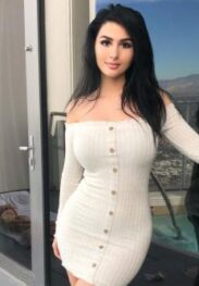 Call Girls In Defence Colony 9205090610 Escorts ServiCe In Delhi Ncr