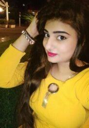 Stylish Call Girls In Saket | 9667720917-| Hotel EsCort ServiCe 24hr.Delhi Ncr-