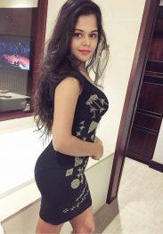 Call Girls In Mahipalpur 9599538384 Escorts ServiCe In Delhi Ncr
