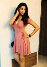 ||09873440931|| Delhi Hotel Le Meridien Escorts Call Girls Services
