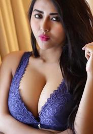 Call Girls In Surajkund 9599538384 Escorts ServiCe In Delhi Ncr