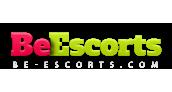 Be Escorts