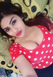 Call Girls In Mahipalpur-07838860884-Top Escort (IN) Star Hotel Holiday Inn Mahipalpur New Delhi Night Models