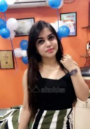 Call Girls In Akshardham 9599538384 Escorts ServiCe In Delhi Ncr
