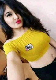 Hotel Call Girls IN Karol Bagh✔️7042447181-High Profile EsCorTs SerVice Delhi Ncr-Night Models