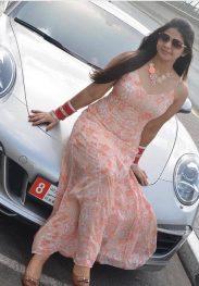 ||09958397410|| Delhi Hotel The Suryaa Escorts Call Girls Services