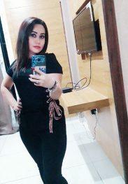 Call Girls In Jasola Apollo 9205090610 Escorts ServiCe In Delhi Ncr