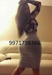 CHANAKYAPURI- MODELS !-(9971738366)- FEMALE ESCORT SERVICE IN THE ASHOK HOTEL CALL GIRLS