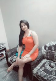Book Sexy Call Girls at Any Time Avail in All India Location