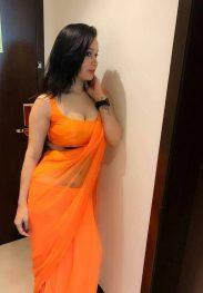 Call Girls In Kalindi Kunj 8448334181 Escorts ServiCe In Delhi Ncr