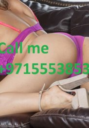 Abu Dhabi mature call girls !! O555385307 !! call girl service in Al Bustan