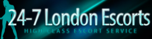 24/7 London Escorts