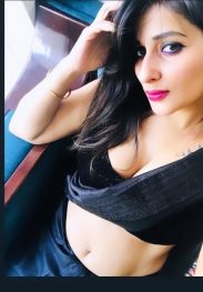 High Profile Call Girls In Gurgaon-78388|60884-Top Models Escort SeviCe In Gurgaon