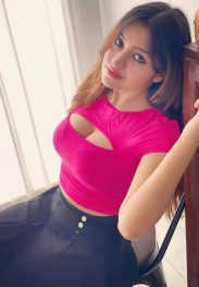 Call Girls In Green Park 8800311850 Escorts ServiCe In Delhi Ncr