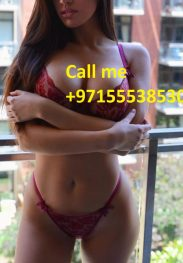Abu Dhabi Independent call girls !! O555385307 !! female in Muwafjah