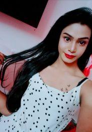 Taniya Kapoor