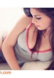 Call Girls In Ashok Vihar 9599538384 Escorts ServiCe In Delhi Ncr