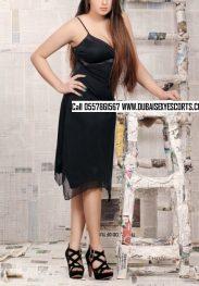 Bur Dubai CaLL Girls SerVice O55786I567 EsCoRts Girl In Al Ain