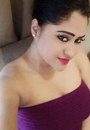 Call Girls In Kapas Hera 9599538384 Escorts ServiCe In Delhi Ncr