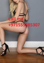 Pakistani call girls Abu Dhabi (!) O555385307 (!) Al Khubeirah escort girl