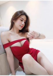 Call Girls In Iffc0 Ch0wk Esc0rt +91-8744842022 In/Out Call Book Now In Gurgaon