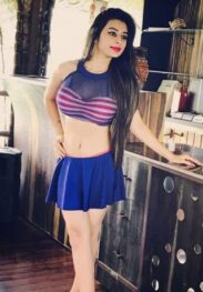 Call Girls In Dwarka 9999211002 Escort Service In Delhi