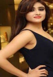 Call Girls In Majnu Ka Tilla 9999211002 Escort Service In Delhi