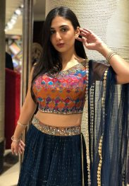   09999618952   Connaught Place Hotel Le Meridien Near Escorts Call Girls Services