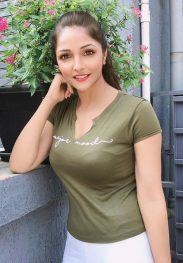  09873440931  Connaught Place Hotel The Park Near Near Escorts Call Girls Services