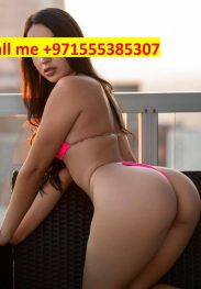 Indian call girls !! O555385307 !! near Grand Millennium Al Wahda Hotel Hazza Bin Zayed Street Abu dhabi Uae