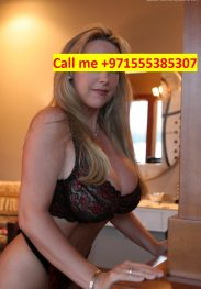 russian call girls !! O555385307 !! near Ramada Downtown Hotel Al Salam St Abu dhabi Uae