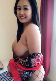 Call Girls In Noida 8800861635 Escorts ServiCe In Delhi Ncr